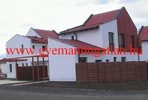 House for sale near lake Velencei