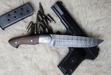 Knives 2015 / knife, knives, knifemaker, bladesmith
