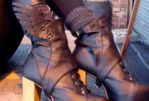 anatomy_shoes