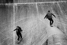 Skate/Longboard/Surf