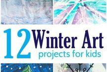 Term 2 F2 winter