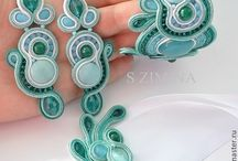 polymer šperky