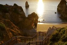 Algarve occidental