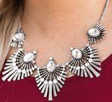 Fab Five - $5 Jewelry