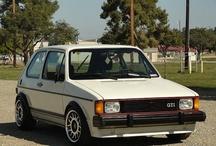 C[car]R