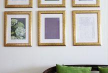 Projeto Oeiras / Portfolio maria inês home style - Projetos