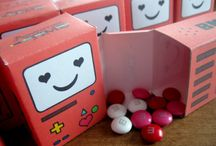 BMO box