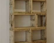 Brian,Mitch,Lucas should do these / camo ideas,pallet ideas,skid ideas