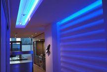 LED stuff / all Things LED