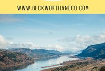 Beckworth and Co Blogs / Blogs and articles from the Beckworth and Co website.