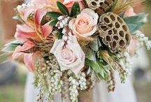 Bouquets We <3