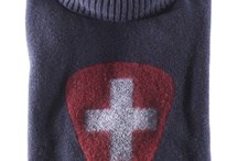 All Things Swiss / by Minette Marcelli
