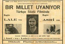 FİLM / Gazete İlanı - Sinema Lobisi / Türk Sineması Filmleri #yeşilçam #turksinemasi #sinema #afiş #afişler #reklam #Gazeteİlanı #SinemaLobisi