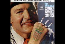 Classic Country Music / 50's 60's 70's Classic Country Music