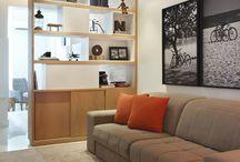 Ap. Barra FAD / #salaintima #home #cvalenccia #cesarvalencia #arquiteto #arquitetura #interiores #design #decoração #rio #riodejaneiro #brasil #room #interior #architecture #brazil #ap #apartment #interiordesign