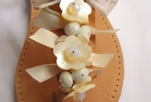 Σαγιονάρες, παπούτσια γυναικεια