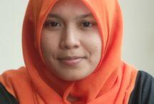 Rahmi Carolina