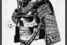 head/helmet/accesoires