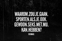 App.. ❤️