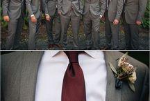 Simons wedding outfits ideas