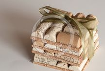 Wine Corks / by Historic Shed