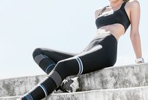 fit photography