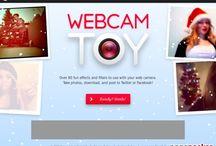 Avis sur les sites web / Ce site est il fiable ? Découvrez les avis sur les sites web dans ce tableau Pinterest. Chaque site est analysé pour avertir le consommateur d'une éventuelle arnaque, contrefaçon ou indiquer quel est le meilleur site de confiance. Découvrez également le classement des meilleurs sites internet pour éviter les arnaques en ligne. Site de film streaming, achat en ligne, site de rencontre... ne cherchez plus le meilleur site internet avec Webeev !