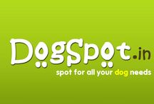 DogSpot Online Pet  products Offers & Deals in India / Find the best DogSpot products deals, Offers & discount Coupon codes online in India. visit mytokri.com And get online pet supplies deals, pet food, pet grooming products, toys, shampoo, accessories & More.