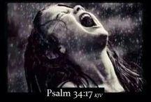 GOD is my SAVIOR