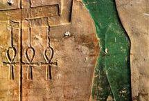 egypt_old_kingdom_reliefs