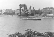 Budapest at II.World War