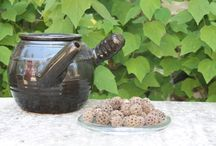 Herbs, A Growing Medicine / Single Chinese Herbs, Formulas, Tincture, DIY products and more