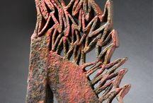 Sculpture that i like