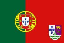 bandeiras da angola