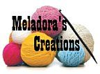 Crochet Ideas & Patterns / by Eureka Janet ~ Jewelry featuring Powder Coating