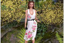 Vavien Stylish Fashion
