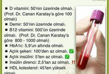 10 rakam