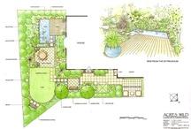 kriddles garden ideaz