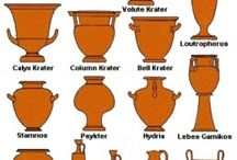 pottery inpirations