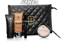 Collections / BETTER TOGETHER Curated bundles perfect for experimenting with new products or stocking up on favorites.