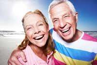 Dental Health & Wellness / Dental articles written for South Florida Health & Wellness Magazine