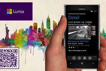 actus, Google Actualité, Lumia, Windows Phone, Application, GPS, Webcam, Windows 10 Mobile, Windows Store