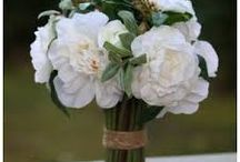 joli bouquet!