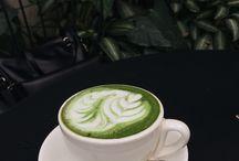 Coffeè
