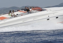 Boats and Yachts Charter Brokerage / Many types of Boats and Yachts charter services,  Luxury Catamaran for rent in Ibiza Marina Botafoch. Speedboats, Sailing Yachts, Day Trips and Escort to Formentera http://ibizavipservice.net #Luxury #SuperYachts, Motor #MegaYachts and Day #Charters.