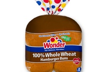 Breads, Tortillas, Flatebreads for Diabetics