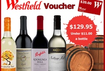 Wine Savings / by Wine Sale