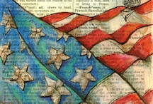 Founding Principles / Examples, Illustrations and links to the Founding Principles of America.