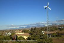Micro Wind Turbines For Sale