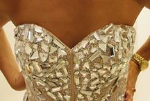 Bridal Gown Passion
